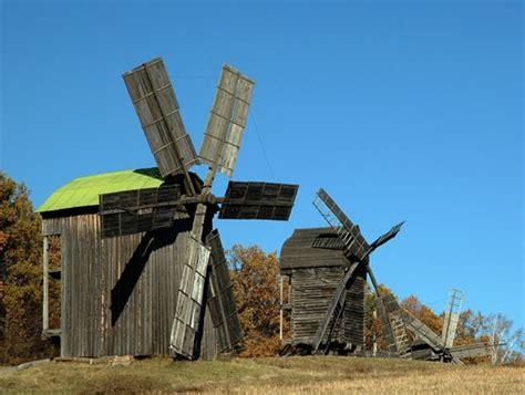 новости альтернативной энергетики . Возможности ветряной энергетики в Норвегии и на северозападе Российской Федерации