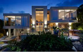 Luxury Modern American House Exterior Design House Ever Designed June 25 2014 40 Modern Entrances Designed To