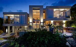 Luxury, Dream, Home, In, Mediterranean, Paradise