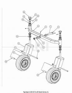 Diagram  Wire Diagram For Cub Cadet Z Force Full Version