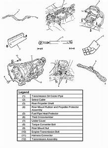 Isuzu Diagrams   1996 Isuzu Rodeo Fuse Box Diagram