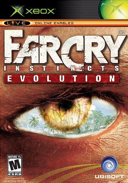cry instincts evolution  cry wiki fandom