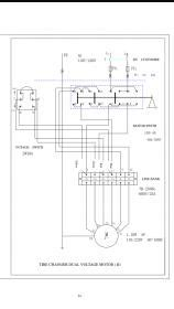hook  tire changer motor  switch page