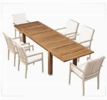 piedistalli per tavoli tavoli arredo tavoli da giardino