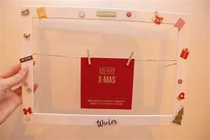Gutschein Geschenke Verpacken : gutscheine fotos verpacken kreative diy ideen studioline photography ~ Watch28wear.com Haus und Dekorationen