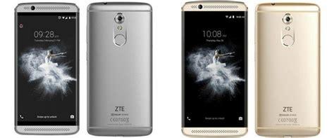 axon 7 mini unannounced zte axon 7 mini is already on sale in germany for 299 gsmarena news