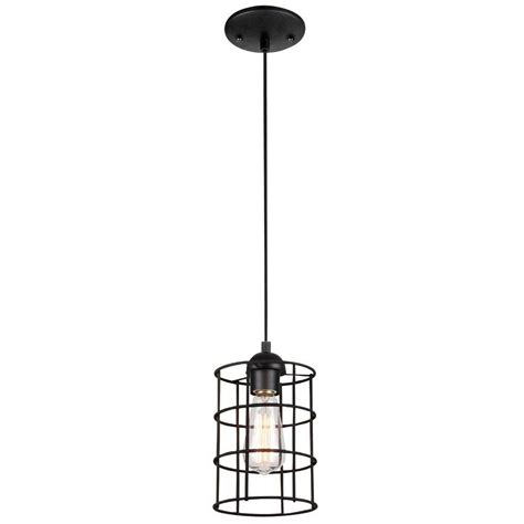 rubbed bronze kitchen pendant lighting westinghouse 1 light rubbed bronze adjustable mini 8980