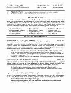 sample nursing resume template builder pictures With nurse resume writing service