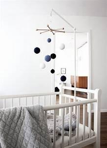 Oh What A Room : mobile wir lieben dich oh what a room ~ Markanthonyermac.com Haus und Dekorationen