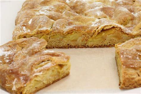 recette de cuisine a base de pomme de terre recette pommé breton gateau breton aux pommes recettes