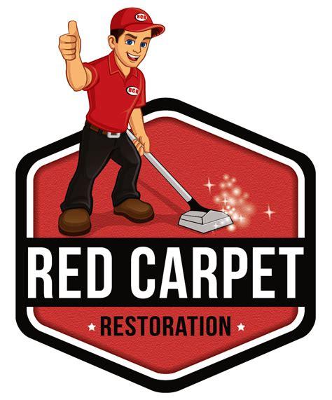 Water Restoration  Red Carpet Restoration