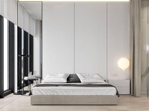 couleur chambre homme 20 idées pour décorer une chambre avec des couleurs neutres
