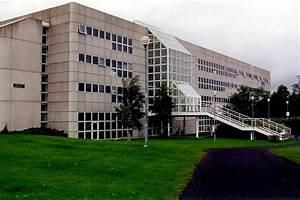 College University: Campus University College Dublin