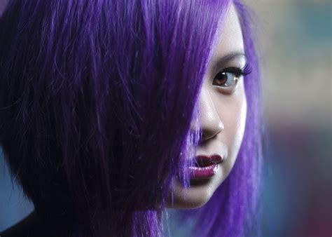 Best 25+ Semi Permanent Hair Dye Ideas On Pinterest