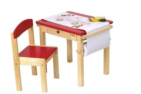 Pkolino Table And Chairs Uk by Design De M 243 Veis Infantil Colchas Infantis Archives