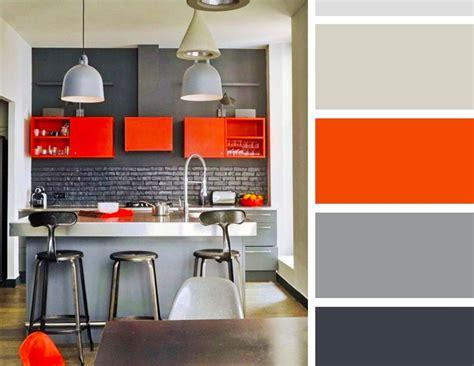 quelle balance de cuisine choisir quelle combinaison de couleurs choisir pour votre cuisine