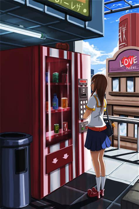 anime iphone wallpaper idesign iphone