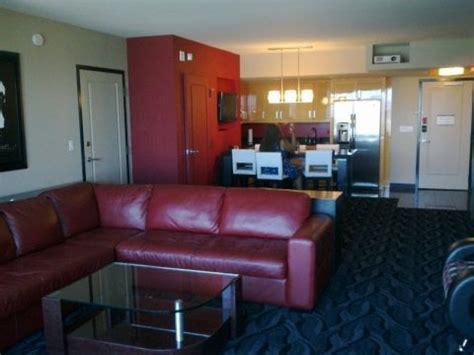 Elara One Bedroom Suite by 1 Bedroom Suite Yelp