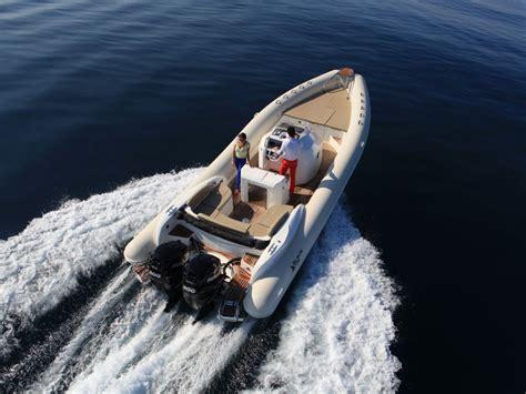 location bateau villefranche sur mer blackfin location de