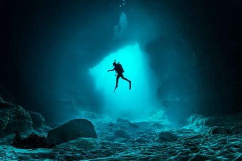 Fantastische Farben Unter Wasser  Netzwerk Fotografie