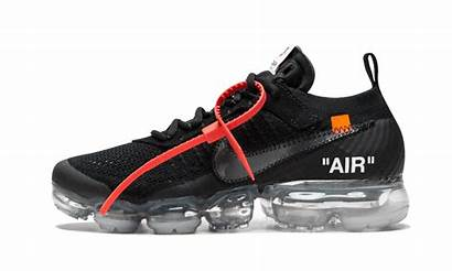 Nike Vapormax Air Shoes Sneakers Clear Fk