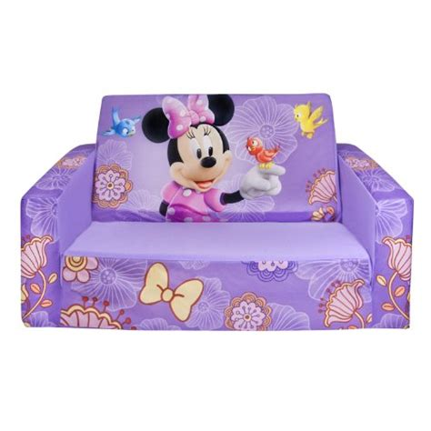minnie mouse flip open sofa bed 404 squidoo page not found