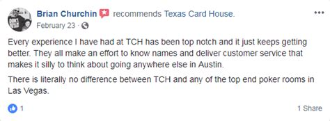Check spelling or type a new query. Review: Texas Card House Austin - Worth Membership Fees ...