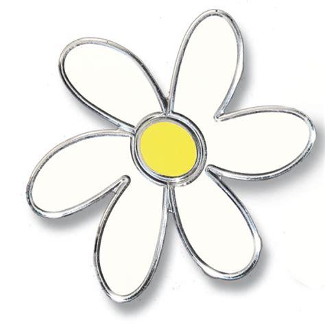 siege lotus logo quot fleur quot bc corona adhésifs stickers sigles 3d
