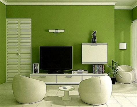 interior colors for home paint for house interior house colors looking