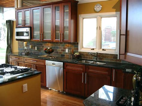 hgtv kitchen designs photos home depot outside doors patio doors exterior doors the 4186