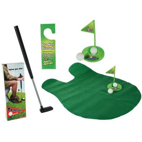 mini golf de bureau jeux de bureau kas design distributeur de cadeaux