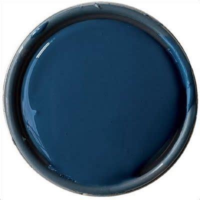 hague blue i love you 171 pearleandpiercehome