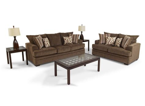 cheap livingroom chairs furniture discount living room furniture inspiration