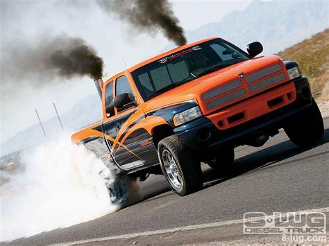 Cool Dodge Truck Wallpaper by 2001 Dodge Ram 2500 Cummins Diesel Engine 8 Lug Magazine