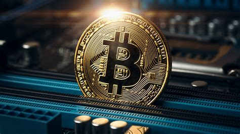 See more bitcoin wallpaper, bitcoin mining wallpaper, bitcoin mine wallpaper, bitcoin stock market modern smartphones allow users to use photos from the web; Download 1920x1080 wallpaper coin, money, bitcoin, full hd, hdtv, fhd, 1080p, 1920x1080 hd image ...