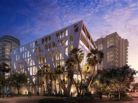 bathroom design idea architecture rem koolhaas