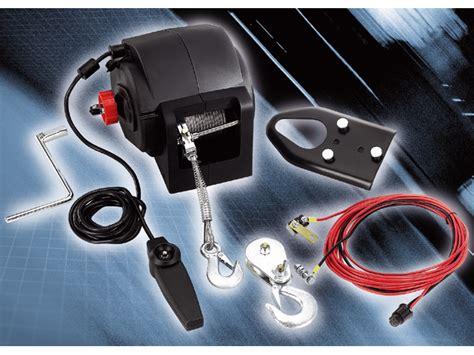 Boottrailer Fiets by Boottrailer Onderdelen Elektrische Bootlier