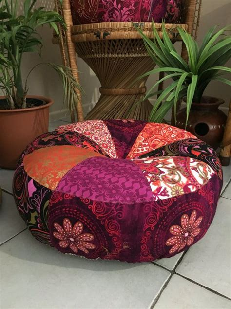 bohemian floor cushions australia 92 best images about boho interiors by jodie perry on