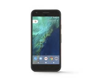 what of phone is this pixel phone by 128 gb black deals pc world