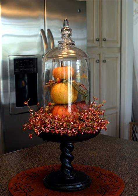 fall pumpkin stands  outdoor  indoor decor digsdigs