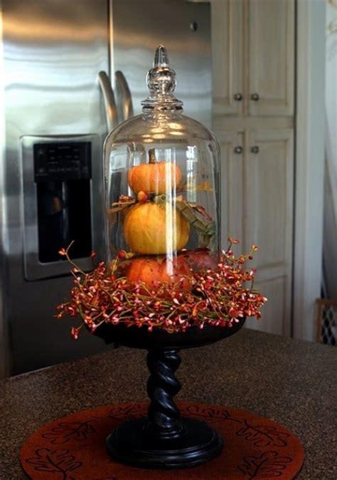 fall pumpkin stands  outdoor  indoor decor digsdigs