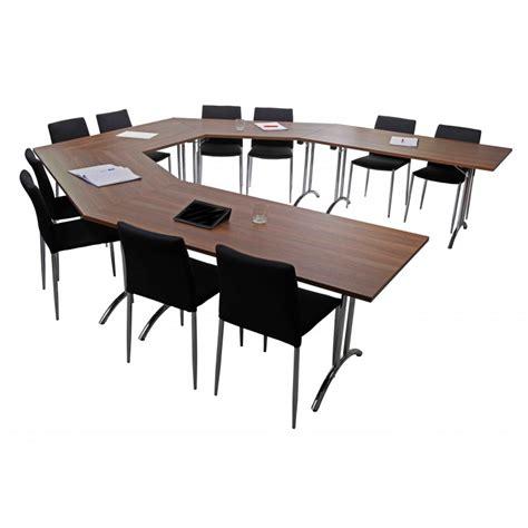agroparistech bureau chaise salle de reunion 28 images salle de reunion si