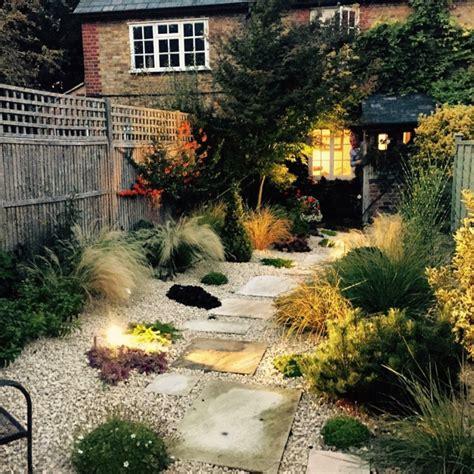 Ideen Für Gartengestaltung by Gartengestaltung Ideen 75 Romantische Und Kreative
