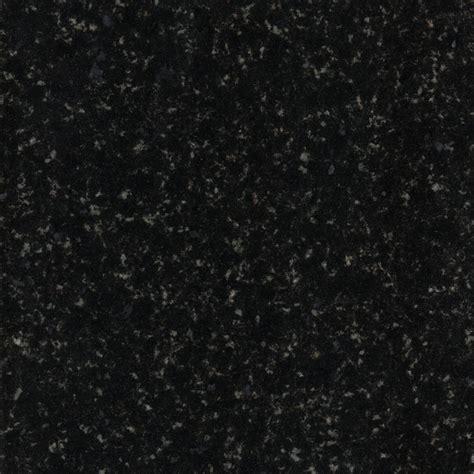 cuisine plan de travail noir granit pour plan de travail de cuisine et salle de bain