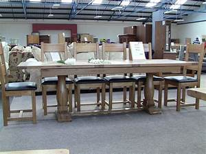 extra long dining room table sets extra large dining table With extra long dining room table sets