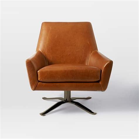 swivel chairs awesome amazoncom gm seating ergolux