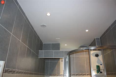 faux plafond cuisine spot quels spots pour faux plafond maison travaux