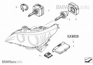 Bmw 530d Wiring Diagram  E60 530d 2 New Alternators Still Not Charging Help Please  Bmw E60