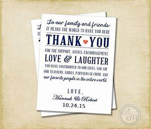 11 sample wedding thank you notes psd vector eps pdf With wedding thank you letter