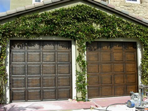 Faux Garage Doors. Travel Insurance For South Africans. Newhouse School Of Communications. Best Engineering Schools In North Carolina. Presbyterian College Pharmacy. St Leonards Centerville Ohio. Security Companies In Columbia Sc. Highest Enrollment Colleges I Phone Models. How To Get A Job In Web Design